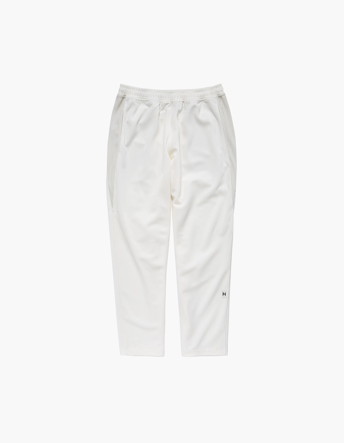 HFC CRICKET PANTS / IVORY