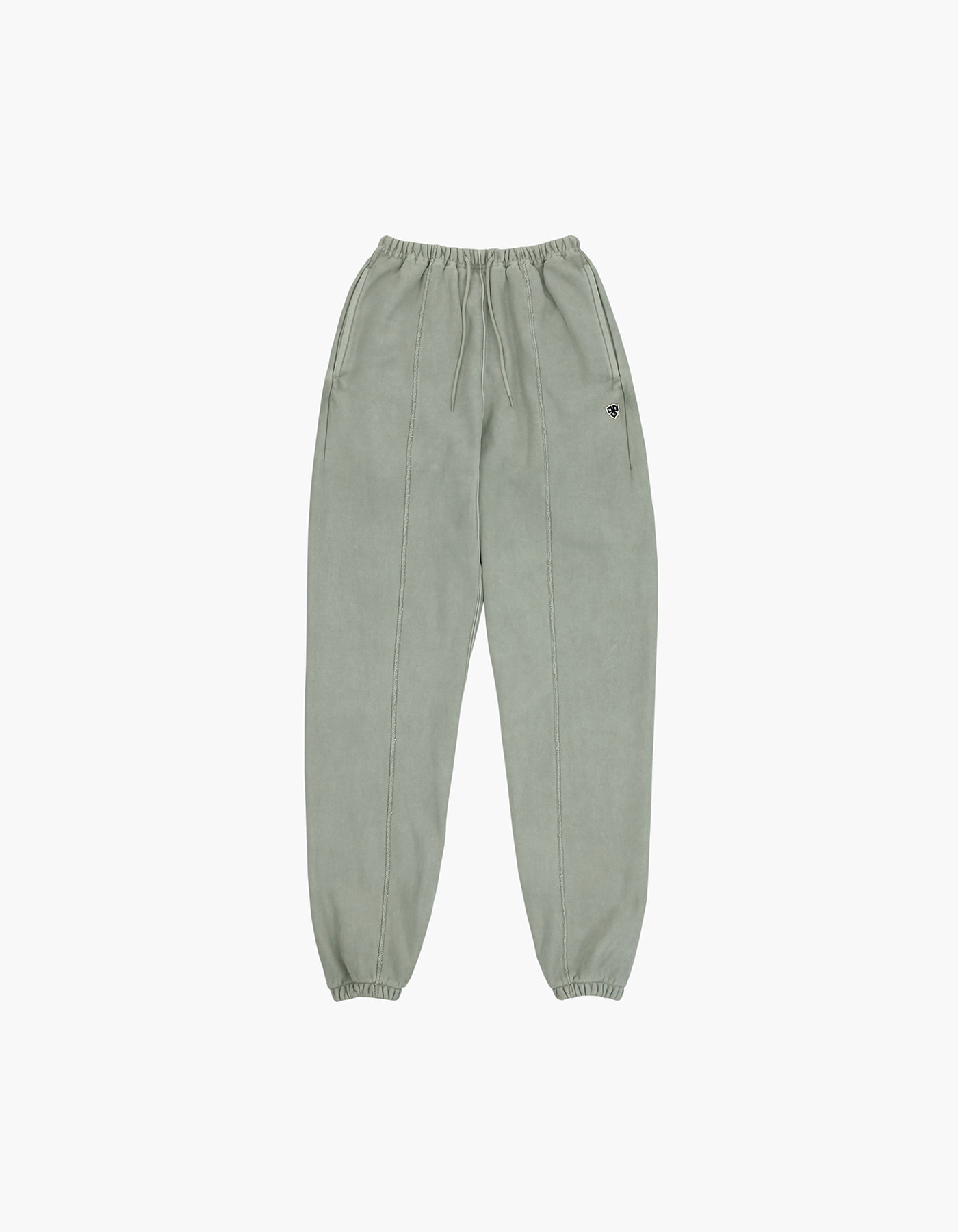 221 PIGMENT SWEATPANTS / JADE