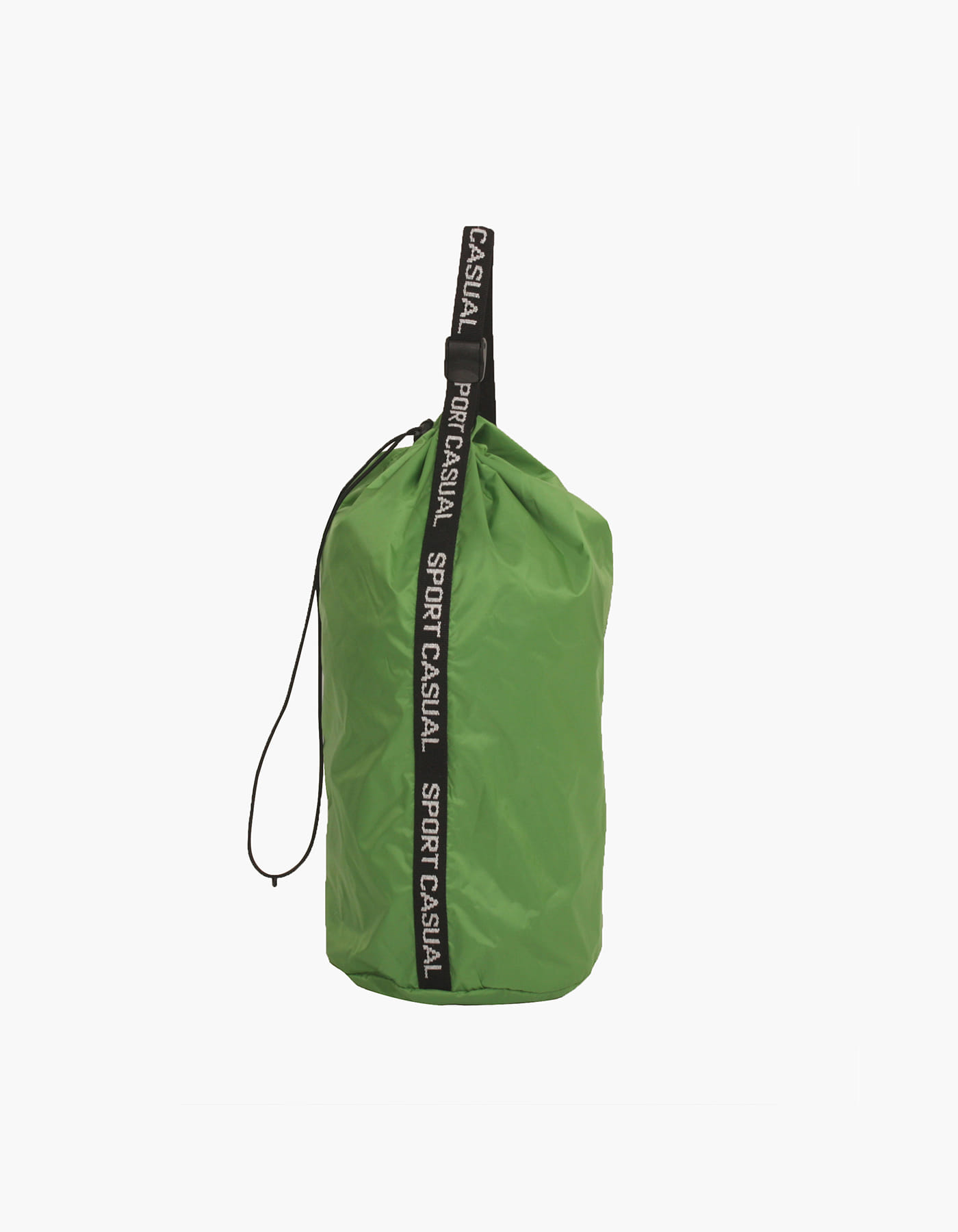SPORTS BAG II /GREEN