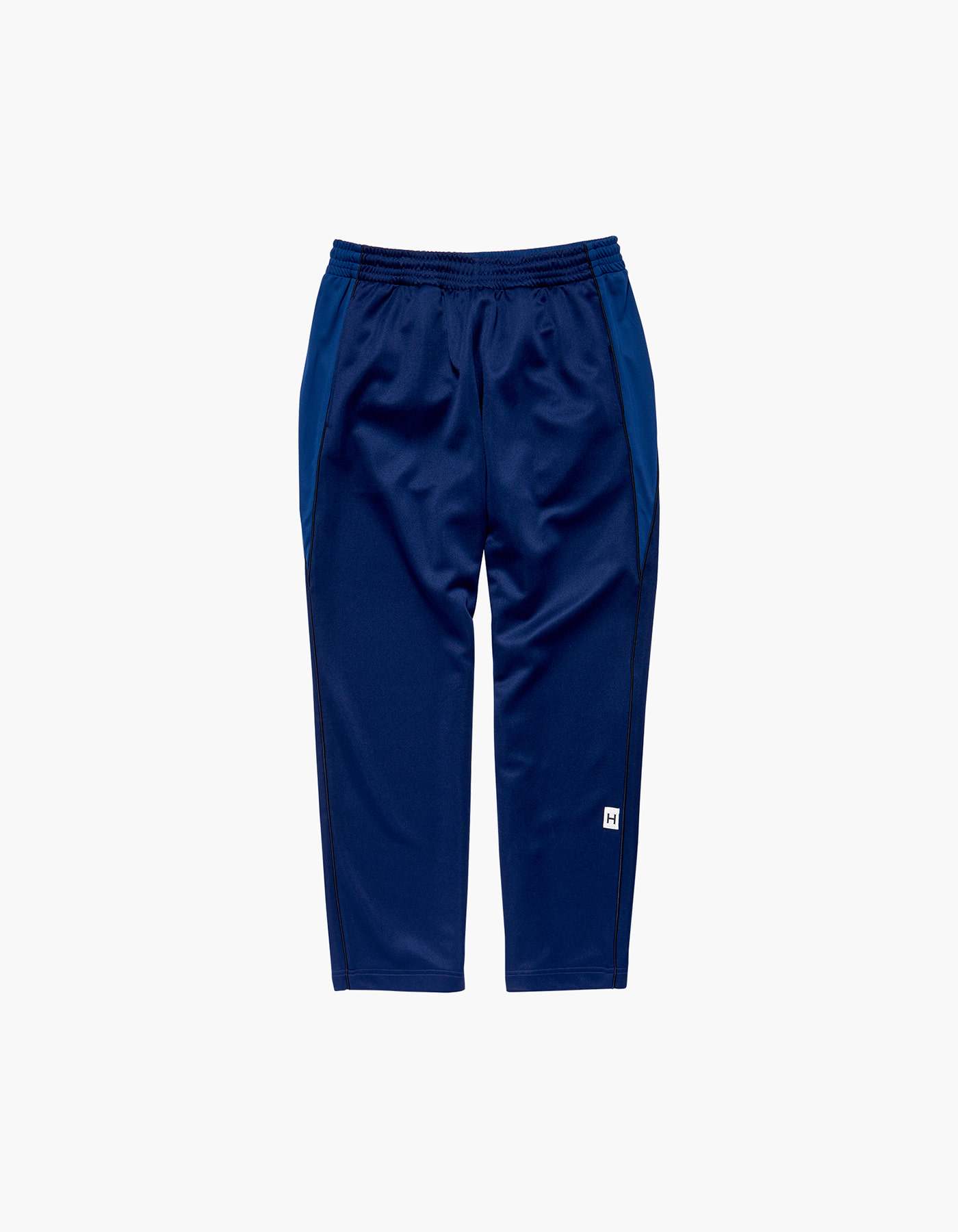 HFC CRICKET PANTS / NAVY