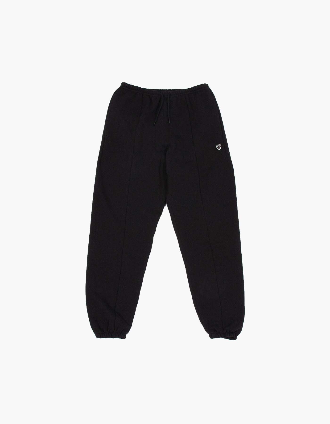 ACS SWEATPANTS / BLACK