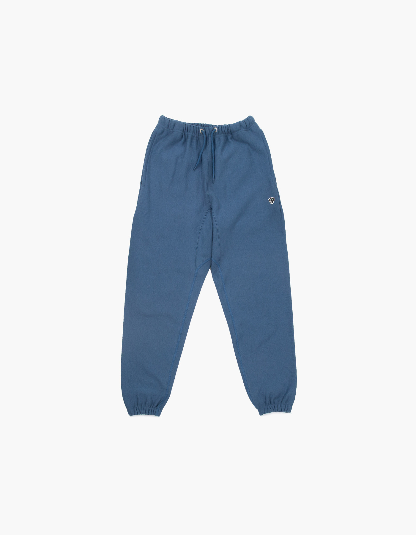231 HFC SWEATPANTS / NAVY