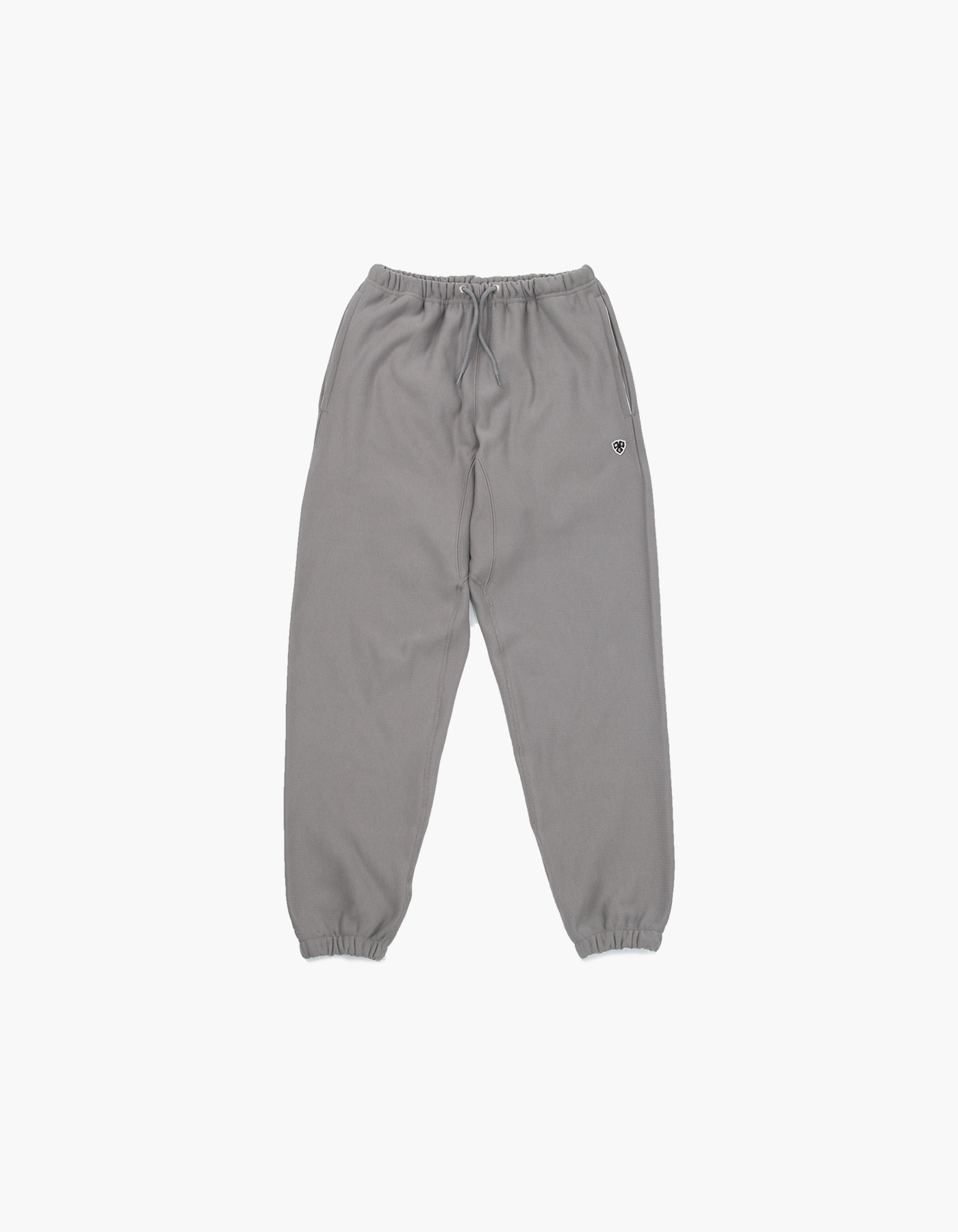 231 HFC SWEATPANTS / GREY