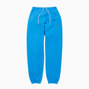 231 REVERSE SWEAT PANTS / SKY BLUE