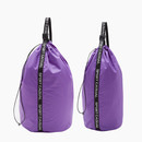 SPORTS BAG / PURPLE