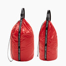SPORTS BAG / RED