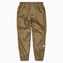 NYLON AURORA WASHER PANTS / BRONZE