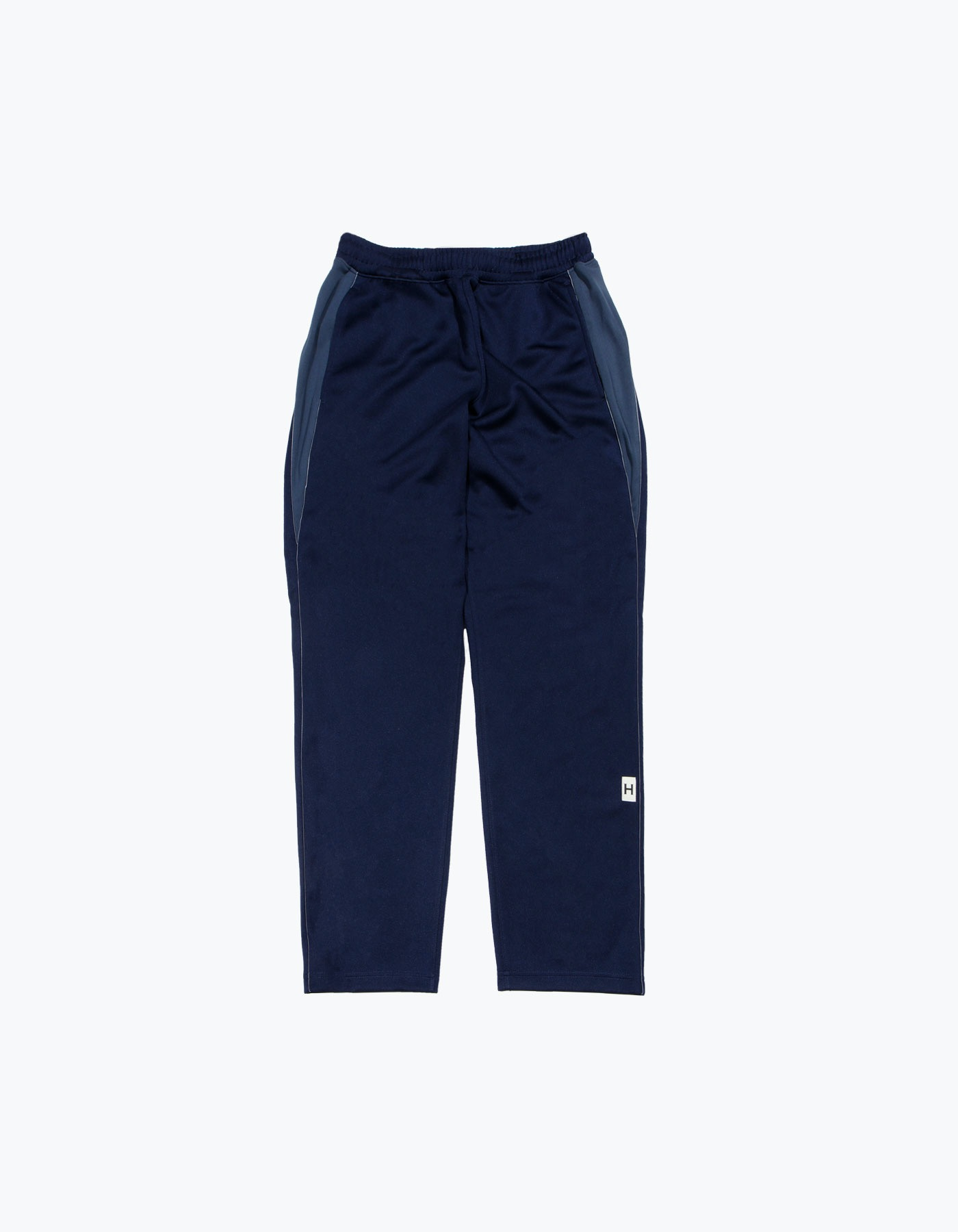CRICKET PANTS II / NAVY